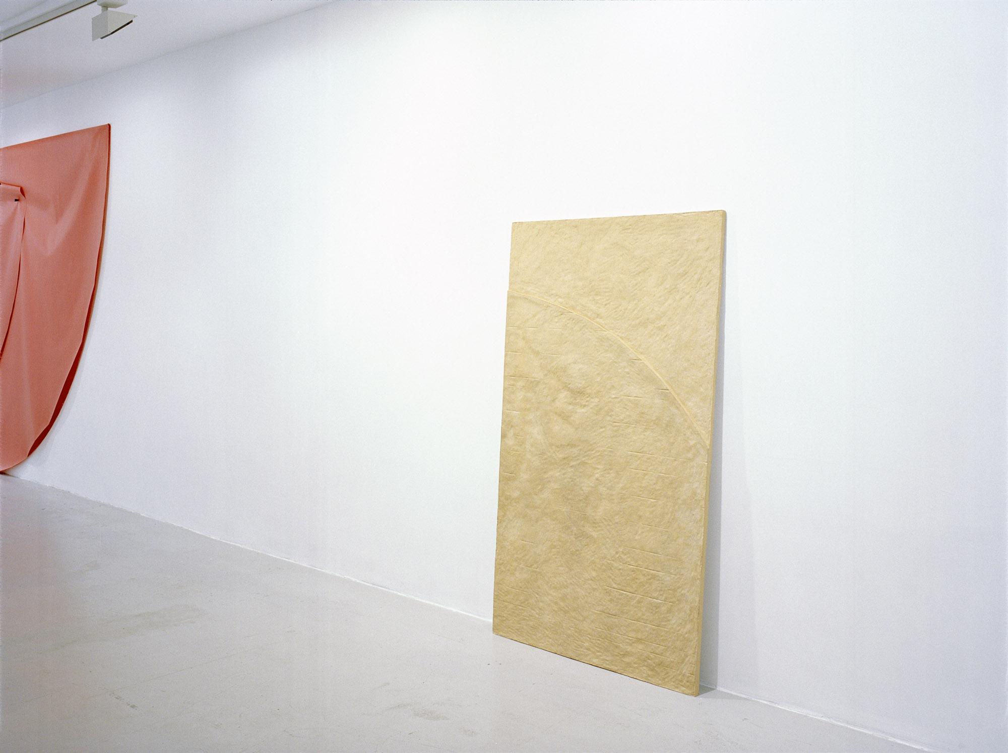 Tablet, Gwenneth Boelens - Grimm Gallery